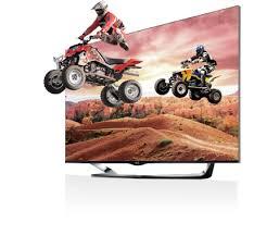 lg 3d tv. lg 55la8600 55-inch cinema screen 3d smart led tv lg 3d tv r