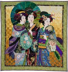 Free Asian Quilt Block Patterns | Japanese/Asian Patterns – Window ... & Free Asian Quilt Block Patterns | Japanese/Asian Patterns – Window on the  East Quilt Adamdwight.com