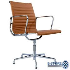 leather office chair modern. Perfect Modern Leather Desk Chair Charming Inspiration Office Incredible Ideas N
