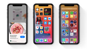 Update your apps to use new features, and test your apps against api changes. Ios 15 Release Dates And New Features Latest News And Rumors London News Time