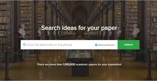 answers where can i order an essay for cheap and get a good  we have more than 1 000 000 student papers edited by pros so the chances are high that there will be your topic as well if not you can always order a