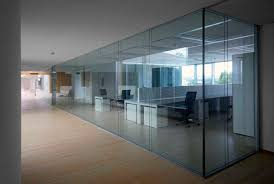 office partitions with doors. Glass Partitions; Partitions Office With Doors