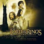The Lord of the Rings: The Two Towers (Motion Picture Soundtrack) (Bonus Track)