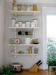 Small Picture Ikea Kitchen Wall Shelves Redtinku