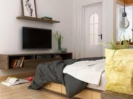 master bedroom design furniture. Bedroom Design Lcd Cabinet Ipc084 - Modern Master Designs Al Habib Panel Doors Furniture