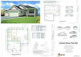 plans house plans to add on later simple 3 bedroom build in stages designs and