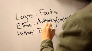 ethos essay examples of ethos pathos and logos essay logos ethos  logos ethos pathos logos ethos pathos ethos essay