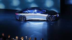 Jun 21, 2021 · im september will die iaa in münchen ein zeichen des aufbruchs senden. Iaa Mobility 2021 In Munchen Autobranche Testet Messekonzept