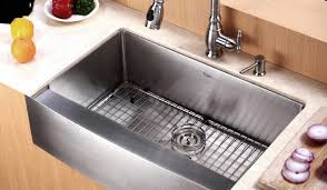 Entry 1 U0026 34 Bowl  Abey AustraliaAbey Kitchen Sinks