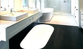 extra large bathroom rugs large bath rug bath mats large extra shower mat round extra large