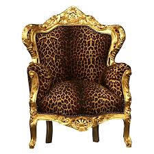 leopard print office chair. brilliant print unique leopard print office chair on styles of chairs with additional 46  throughout