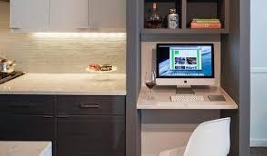 full size of desk compact standard office desk height australia office desk dimensions standard office