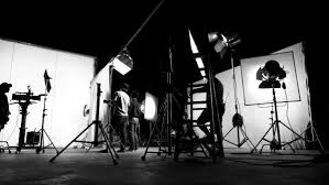 Professional Film Lighting Equipment Film 101 Understanding Film Lighting 2020 Masterclass
