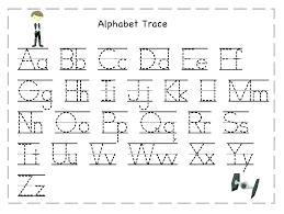 Kindergarten Worksheets Kindergarten Worksheets Preschool Worksheets ...