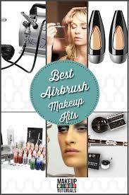 best airbrush makeup kits aeroblend airbrush makeup foundation review