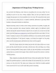 conflict ideas essay conflict ideas