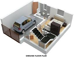 small house plans 600 sq ft contemporary small house plans under sq ft study room minimalist