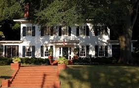 father of the bride house interior.  Interior Tour The Father Of Bride Movie House Exterior Throughout Of The Interior D