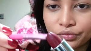 asian bridal wedding makeup tutorial indian desh stan 2016 07 27