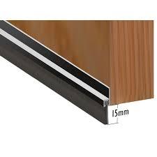 garage door threshold strip uk wageuzi design ideas