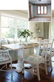 eat in kitchen furniture. Kitchen:Small Kitchen Design Layout 10x10 Small Floor Plans Eat In Table Ideas Furniture H