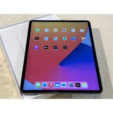 Giá bán Máy tính bảng Apple iPad pro 12.9 inch gen 3 dung lượng 512GB bản  WIFI