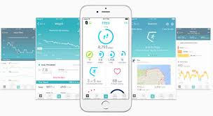 Fitbit Types Chart Best Fitbit 2019 Which Fitbit Is Best For You Tech Advisor