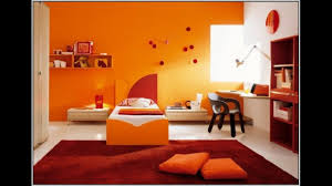 orange bedroom colors. Wonderful Orange BedroomBedroomliving Room Colour Ideas Bedroom Color I Master Orange  Colored Combination For Paint Colors On O