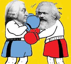 socialism vs capitalism essay socialism vs capitalism