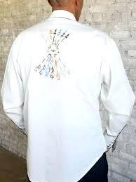 Shirts Wiki Arrow Dress Shirts Wiki Hirt Gavinpayne