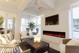 large size of elegant interior and furniture layouts pictures allen electric fireplace e1 error code