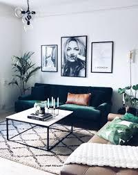 affordable living room decorating ideas. Affordable Living Room Decorating Ideas 1000 About Budget Rooms On Pinterest Trellis Rug Concept X