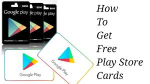 how to get free google play redeem codes gift cards the hacked