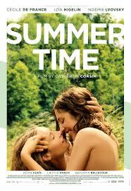 Summertime (2015) - IMDb