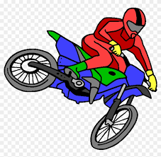 Our spiderman coloring pages are a simple and easy way to encourage and enhance creative expression. Motocross Free Party Printables And Images Dirt Bike Coloring Pages Free Transparent Png Clipart Images Download