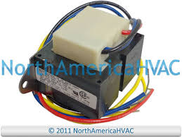 images of vac transformer wiring diagram wire diagram images wiring harness wiring diagram wiring schematics on wiring harness wiring diagram wiring schematics on