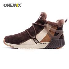 <b>onemix</b> Global Store - Amazing prodcuts with exclusive discounts on ...