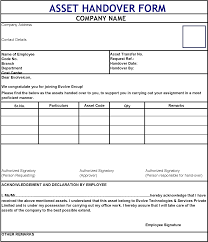 Download Hd Ms Office Certificate Template Proforma