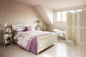 Purple Bedroom Curtains Purple Bedroom Curtains Mesmerizing Purple Bedroom Colour Schemes