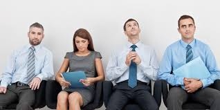 Professional Interview 5 Top Tips For Your All Important Job Interview Student Graduate