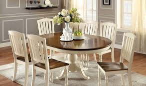 Narrow oval dining table Slim Narrow Oval Dining Table Small Oval Dining Table Beautiful Kitchen Table And Chairs Gorgeous Eventsdigital Narrow Oval Dining Table Small Oval Dining Table Beautiful Kitchen