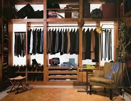 12 commandments for organizing your closet