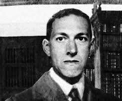 h p lovecraft biography facts childhood family life  h p lovecraft