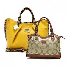 ... where can i buy coach legacy pinnacle lowell in signature large khaki  satchels adwyellow satchels acm