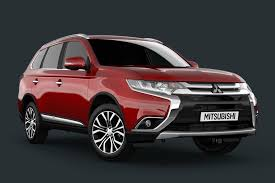 new car launches malaysiaMMM confirms launch of Mitsubishi Outlander in 2016  Autoworldcommy