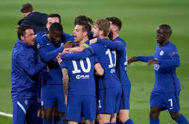 Browse the online shop for chelsea fc products and merchandise. The Week Ahead Is A Defining One For Chelsea Football Club