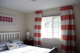 Diy No Sew Curtains No Sew Diy Light Blocking Curtains For Better Quality Sleep