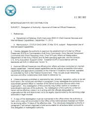 Memorandum Example Choice Image - Resume Cover Letter Examples