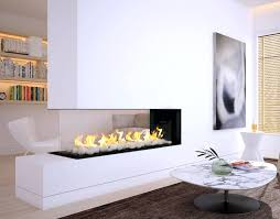 direct vent gas fireplace reviews. Gas Fireplaces Direct Vent Reviews For Sale In Hamilton Ontario Unique Decoration Fireplace Repair Raleigh Nc Decor