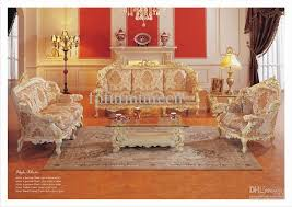 hand carved furniture gorgeous palace furniture hand carved wooden furniture hand carved wooden fu classic furniture sofa set gorgeous palace furniture